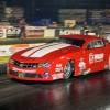 street-car-super-nationals-2014-pro-mods-020