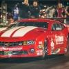 street-car-super-nationals-2014-pro-mods-021