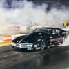 street-car-super-nationals-2014-pro-mods-023
