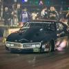 street-car-super-nationals-2014-pro-mods-024
