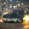 street-car-super-nationals-2014-pro-mods-026