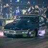 street-car-super-nationals-2014-pro-mods-027
