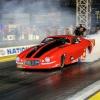 street-car-super-nationals-2014-pro-mods-028
