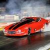 street-car-super-nationals-2014-pro-mods-029