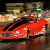 street-car-super-nationals-2014-pro-mods-031