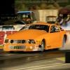 street-car-super-nationals-2014-pro-mods-032