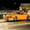 street-car-super-nationals-2014-pro-mods-033