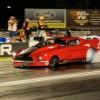 street-car-super-nationals-2014-pro-mods-034