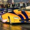 street-car-super-nationals-2014-pro-mods-035