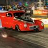street-car-super-nationals-2014-pro-mods-036