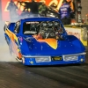 street-car-super-nationals-2014-pro-mods-038