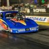 street-car-super-nationals-2014-pro-mods-039
