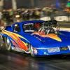 street-car-super-nationals-2014-pro-mods-040