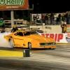street-car-super-nationals-2014-pro-mods-041