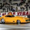 street-car-super-nationals-2014-pro-mods-043