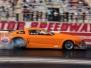 Street Car Super Nationals 2014 - Saturday Big Tire Cars