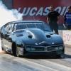 street-car-super-nationals-big-tire007