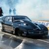 street-car-super-nationals-big-tire008