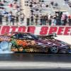 street-car-super-nationals-big-tire012