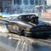street-car-super-nationals-big-tire013