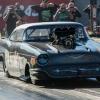 street-car-super-nationals-big-tire014