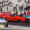 street-car-super-nationals-big-tire016