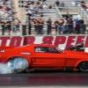 street-car-super-nationals-big-tire018