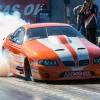 street-car-super-nationals-big-tire023