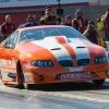 street-car-super-nationals-big-tire024