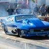 street-car-super-nationals-big-tire026