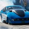 street-car-super-nationals-big-tire027