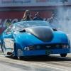 street-car-super-nationals-big-tire028