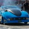 street-car-super-nationals-big-tire030