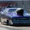 street-car-super-nationals-big-tire033