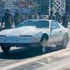 street-car-super-nationals-big-tire037