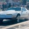 street-car-super-nationals-big-tire038