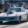 street-car-super-nationals-big-tire040