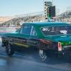street-car-super-nationals-big-tire043