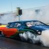 street-car-super-nationals-big-tire046