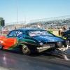 street-car-super-nationals-big-tire047