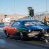street-car-super-nationals-big-tire048