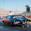 street-car-super-nationals-big-tire049