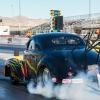 street-car-super-nationals-big-tire053