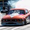 street-car-super-nationals-big-tire058
