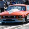 street-car-super-nationals-big-tire061