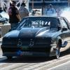 street-car-super-nationals-big-tire062