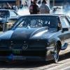 street-car-super-nationals-big-tire063