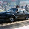 street-car-super-nationals-big-tire064