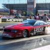 street-car-super-nationals-big-tire065