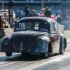 street-car-super-nationals-big-tire066
